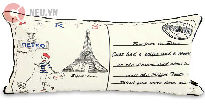 the last letter from paris