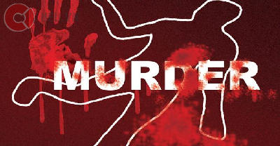 murder at gurney manor