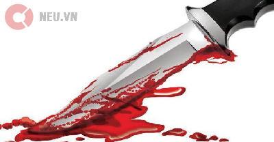 murder at gurney manor 2