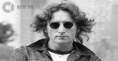 John lennon, 1940-1980