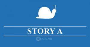 english-story-a