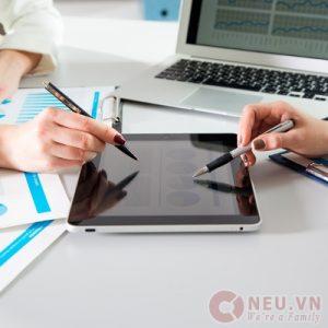 TOEIC 600 - 07 - Office Technology