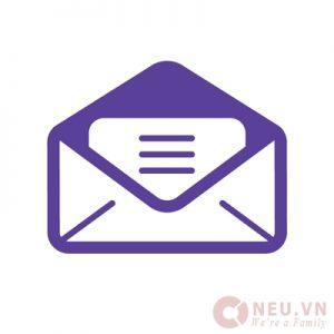 TOEIC 600 - 10 - Correspondence