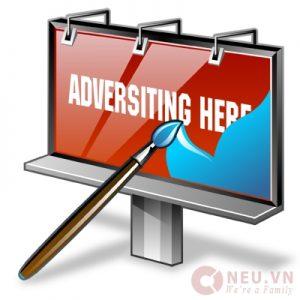 TOEIC 600 - 11 - Advertising