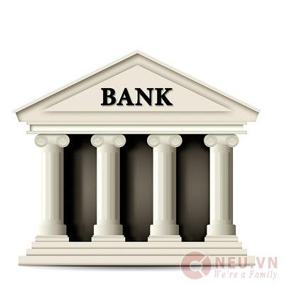 TOEIC 600 - 21 - Bankking