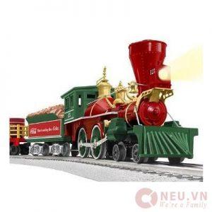 TOEIC 600 - 38 - Trains