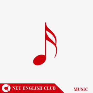 english-song-viet-sub