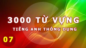 3000-tu-tieng-anh-thong-dung-07