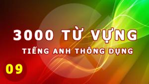 3000-tu-tieng-anh-thong-dung-09