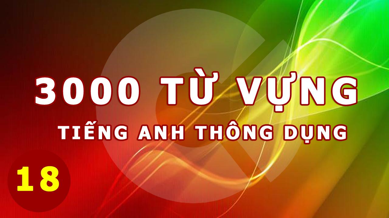 3000-tu-tieng-anh-thong-dung-18