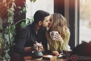 DAUGHTER DATING - CHUYỆN HẸN HÒ YÊU ĐƯƠNG CỦA CON GÁI