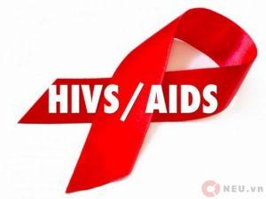 I'M DYING FROM AIDS - TÔI SẼ CHẾT VÌ AIDS