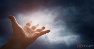 MEDICAL MIRACLE - PHÉP LẠ Y HỌC