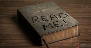 THE BIBLE - KINH THÁNH