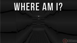 WHERE AM I - TÔI ĐANG Ở ĐÂU