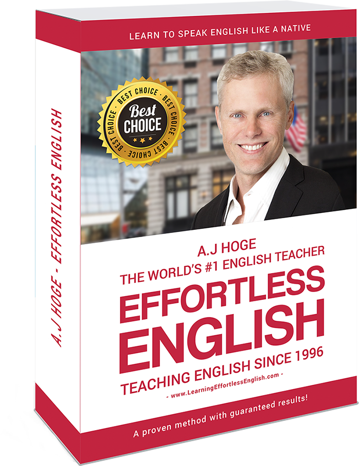 Phương pháp luyện nghe tiếng Anh
