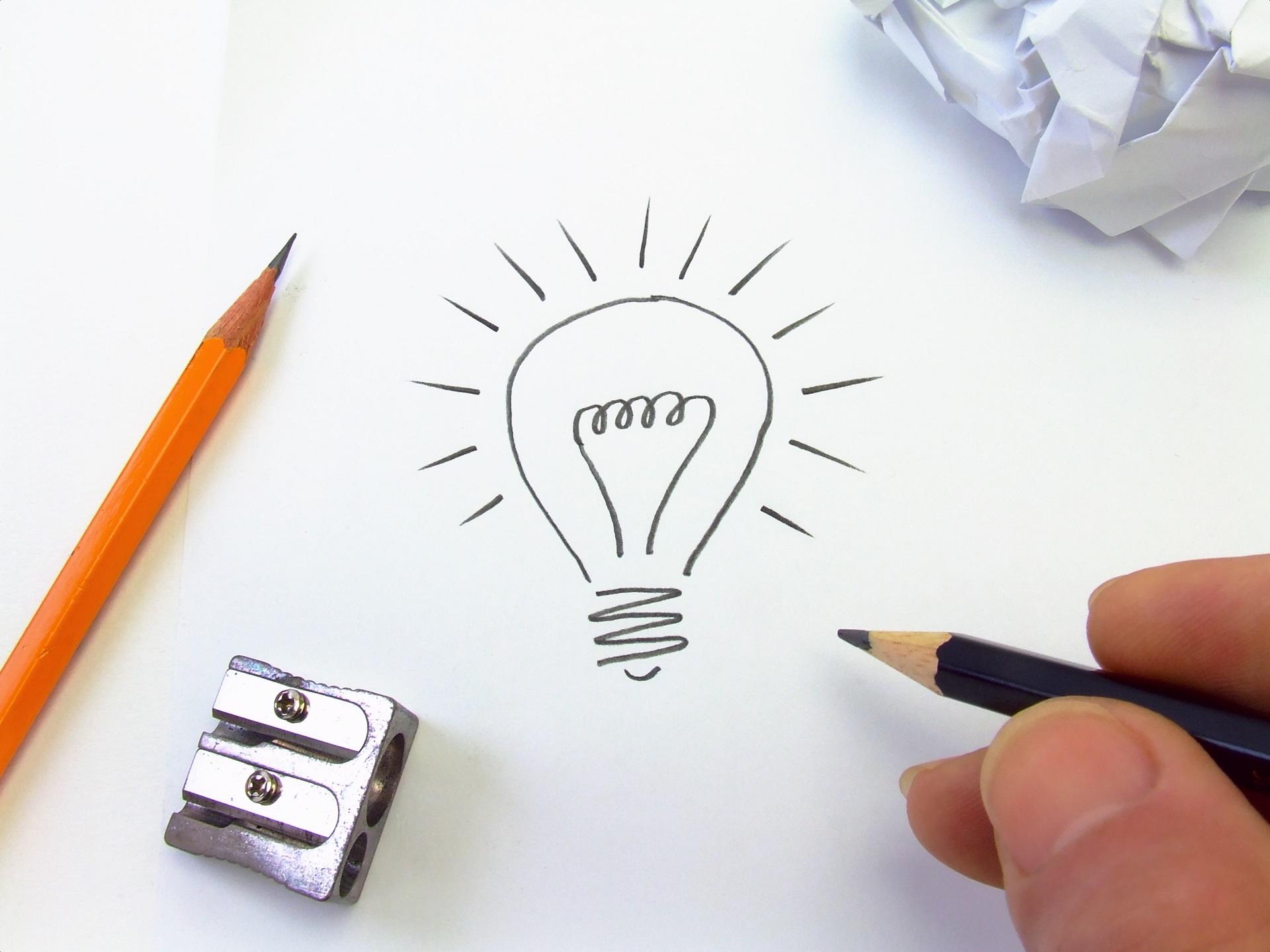 Các ý tưởng kinh doanh nhỏ hiệu quả
