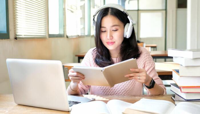 học tiếng Nhật cho người mới bắt đầu như thế nào hn