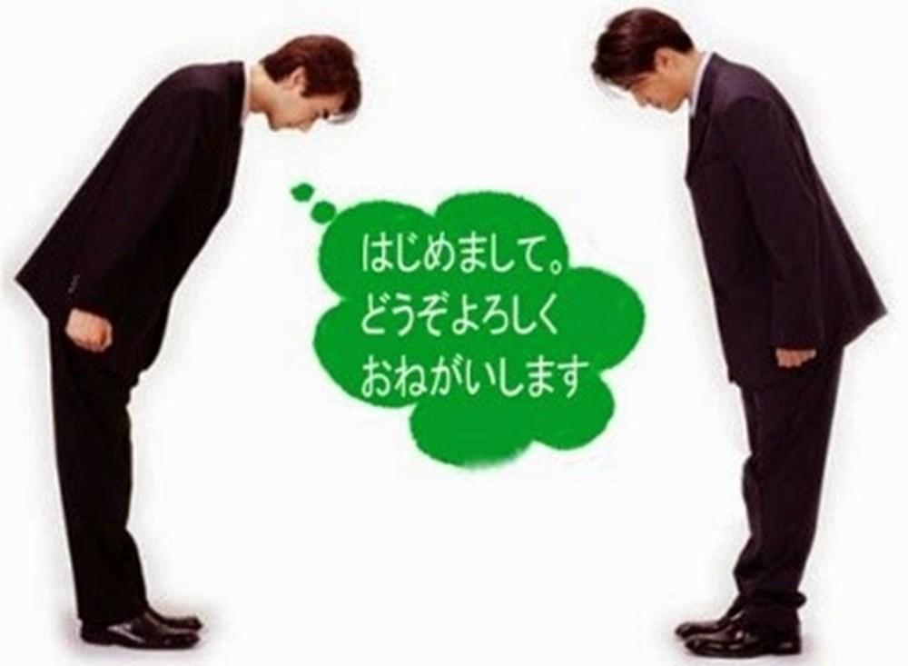 học tiếng Nhật giao tiếp trong công việc, học tập hn