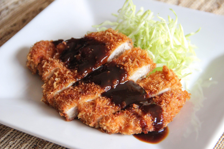 Món ăn nổi tiếng của Nhật Bản hn