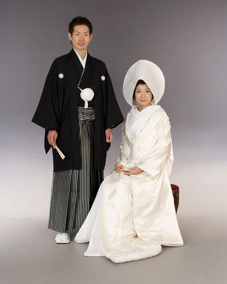 cưới hỏi ở Nhật Bản hiện nay hn
