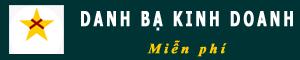 Danh bạ kinh doanh - kinh doanh X